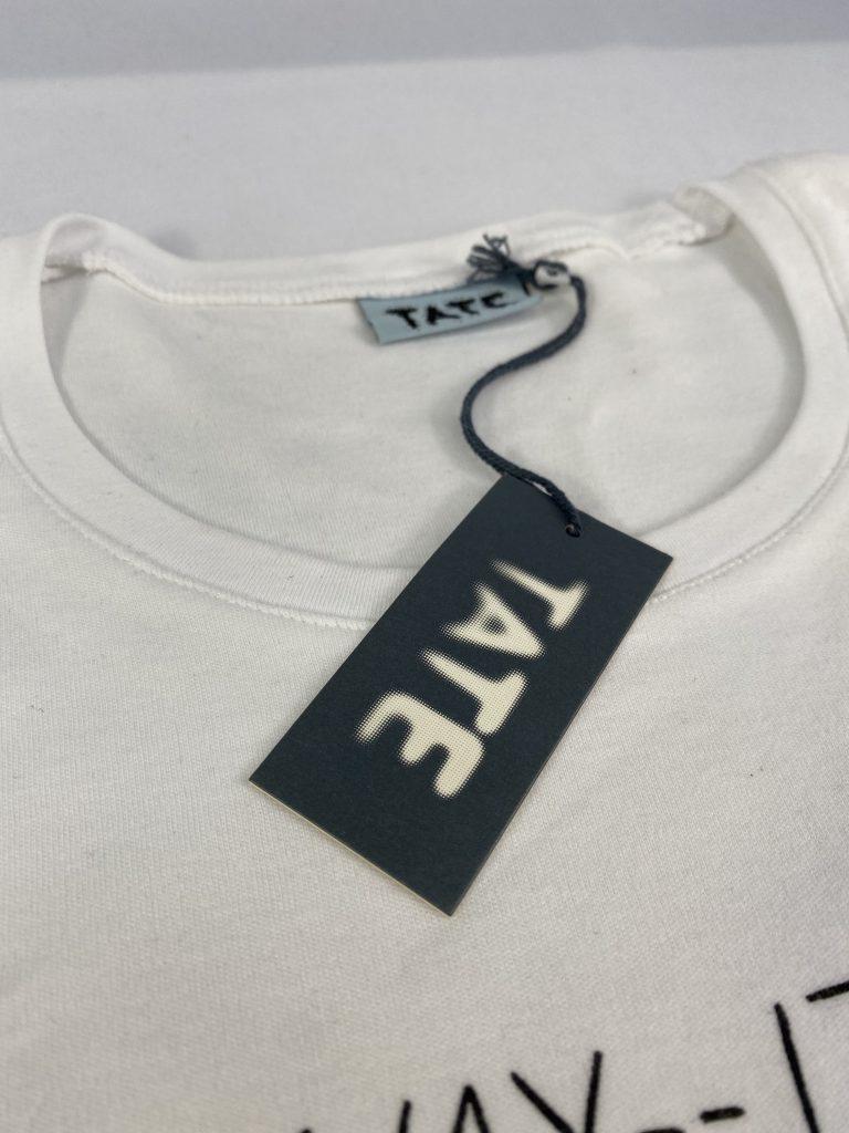 Tate Enterprises