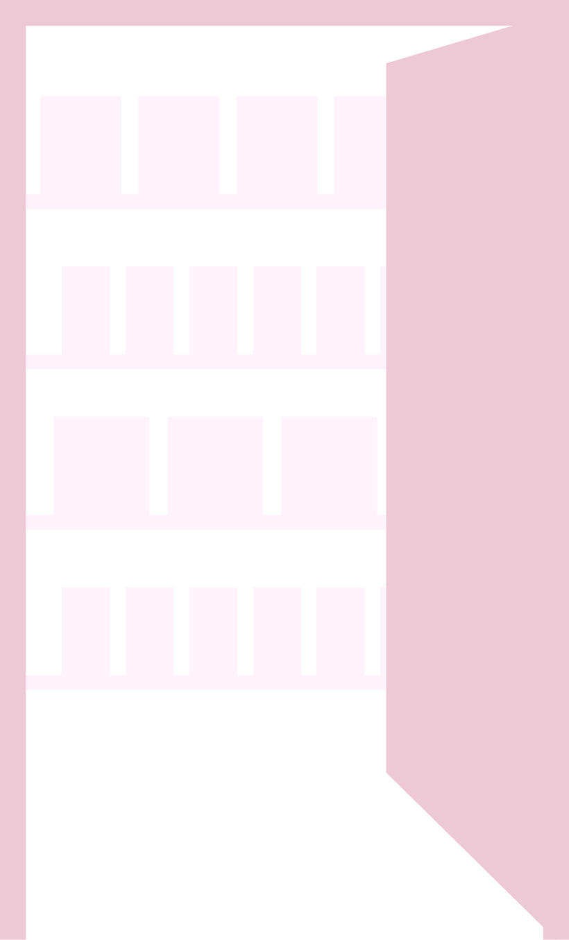 PBA-Museums-and-Galleries-2.png